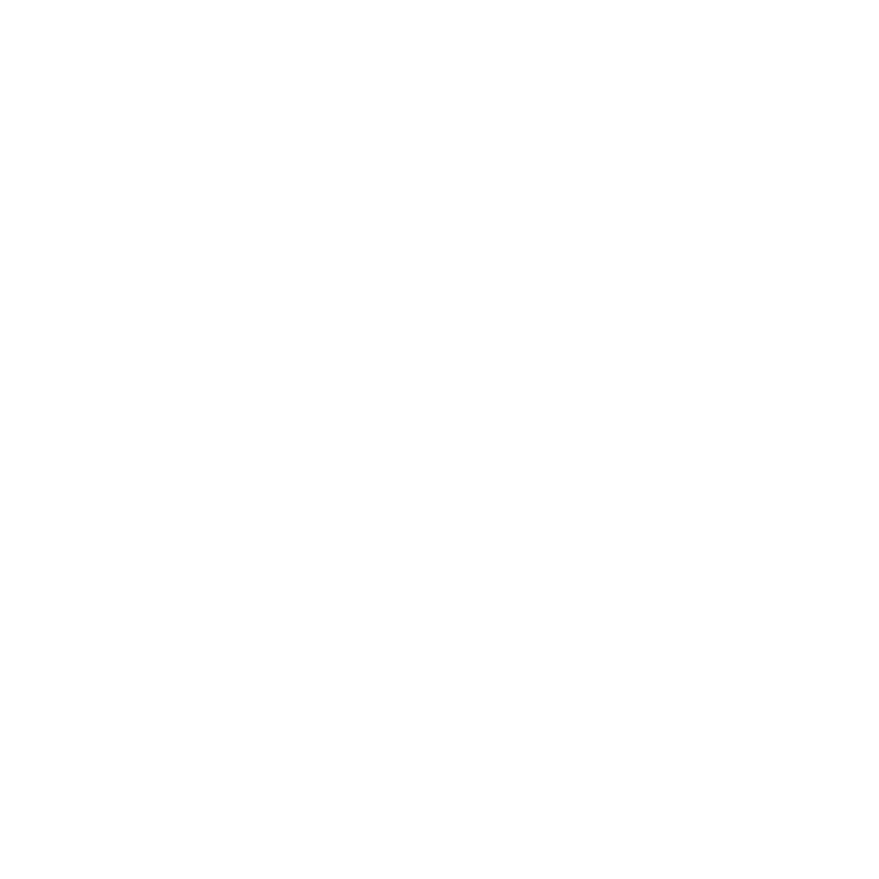 The Last Fisherman Standing