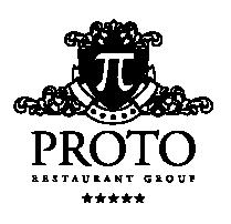 proto-restaurant